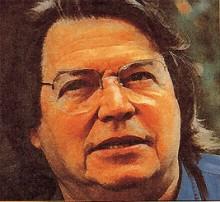 Antonio Carlos Jobim