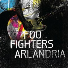 Arlandria - Foo Fighters