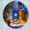 Bella Notte - Lady and the Tramp