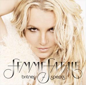 Big Fat Bass - Britney Spears
