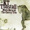 Black Horse and the Cherry Tree - KT Tunstall