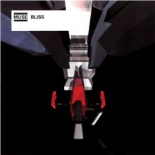 Bliss - Muse