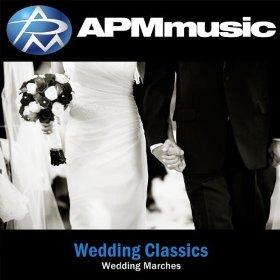 Bridal Chorus - Richard Wagner