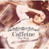 Caffeine - Yang Yoseob
