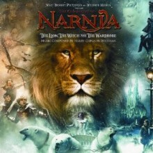 Can't Take It In - The Chronicles of Narnia