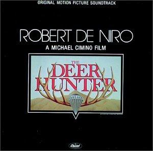 Cavatina - The Deer Hunter