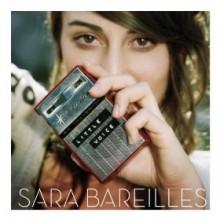 City - Sara Bareilles