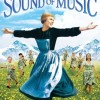 Climb Every Mountain - The Sound of Music