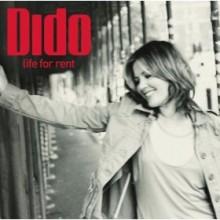 Closer - Dido