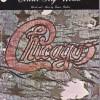 Colour My World - Chicago
