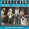 Come Together - Aerosmith