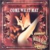 Come What May - Nicole Kidman and Ewan McGregor