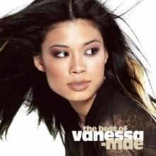 Contradanza - Vanessa Mae