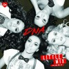 DNA - Little Mix
