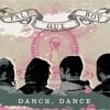Dance Dance - Fall Out Boy