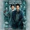 Discombobulate - Sherlock Holmes