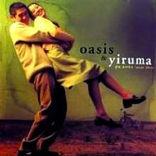 Do You - Yiruma
