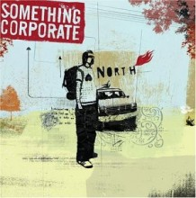 Down - Something Corporate