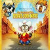 Dreams to Dream - An American Tail: Fievel Goes West