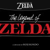 Dungeon Theme - Legend of Zelda