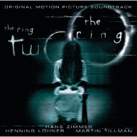 End Credits - The Ring Two