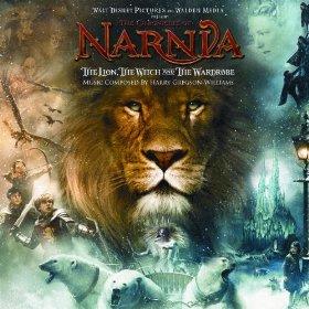 Evacuating London - The Chronicles of Narnia