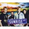 Fairytale Gone Bad - Sunrise Avenue