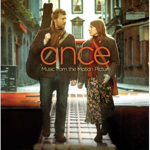 Falling Slowly - Once