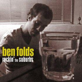 Gone - Ben Folds