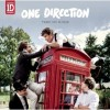 Heart Attack - One Direction