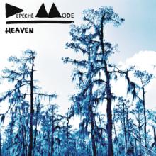 Heaven - Depeche Mode