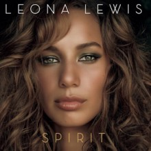 Here I Am - Leona Lewis