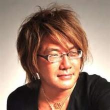 Hiroki Kikuta