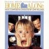 Holiday Flight - Home Alone