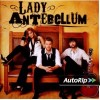 I Was Here - Lady Antebellum