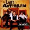 I Was Here - Lady Antebellum