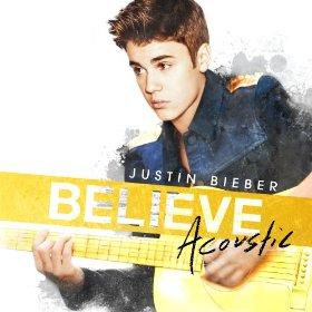 I Would - Justin Bieber