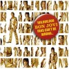 If I Can't Have Your Love - Bon Jovi