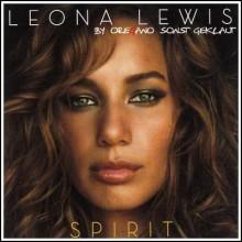 I'm You - Leona Lewis