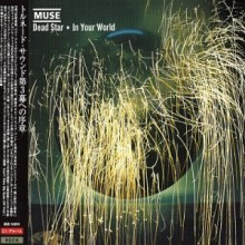 In Your World - Muse