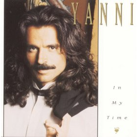 In the Morning Light - Yanni