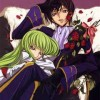 Innocent Days - Code Geass