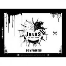 Janus - Boyfriend