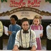 Jingle Bells - James Lord Pierpont