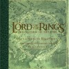 Journey to the Cross-Roads - Lord of the Rings:The Return of the King