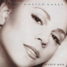 Just to Hold You Again - Mariah Carey