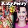 Last Friday Night (T.G.I.F.) - Katy Perry