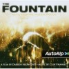 Last Man - The Fountain