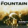 Last Man - The Fountain