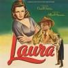 Laura - David Raksin